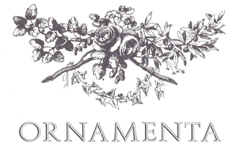 Ornamenta old logo copy.jpg