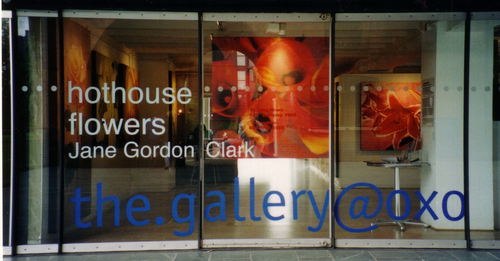 OXO TOWER exhibition front .jpg