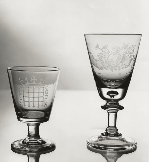 Glasses (2) portcullis.jpeg