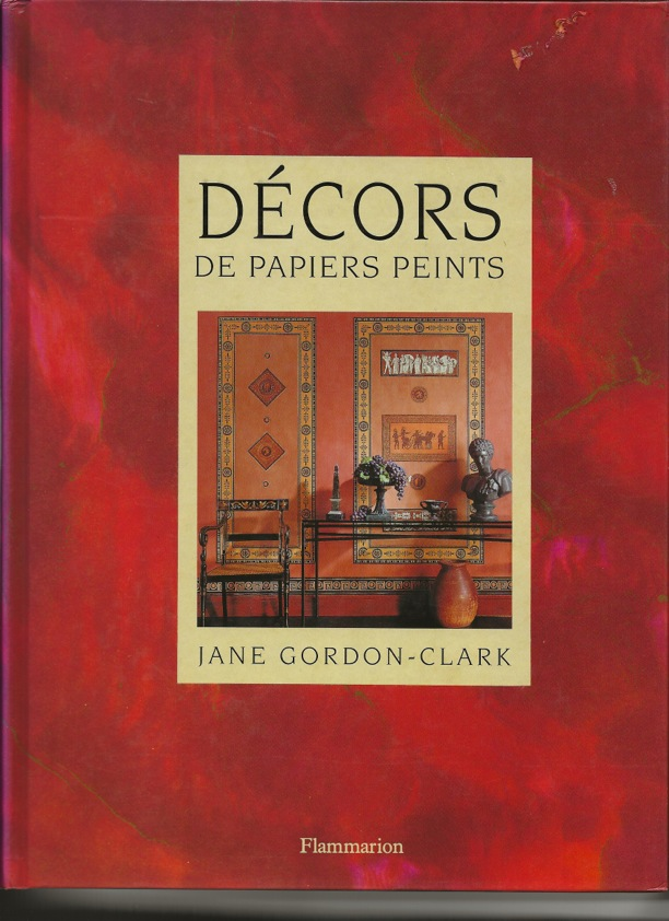 Decors et Papiers Peints.jpeg