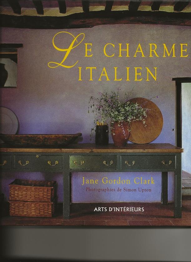 Le Charme Italien (2).jpeg