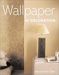 Wallpaper in Decoration USA editon.jpg