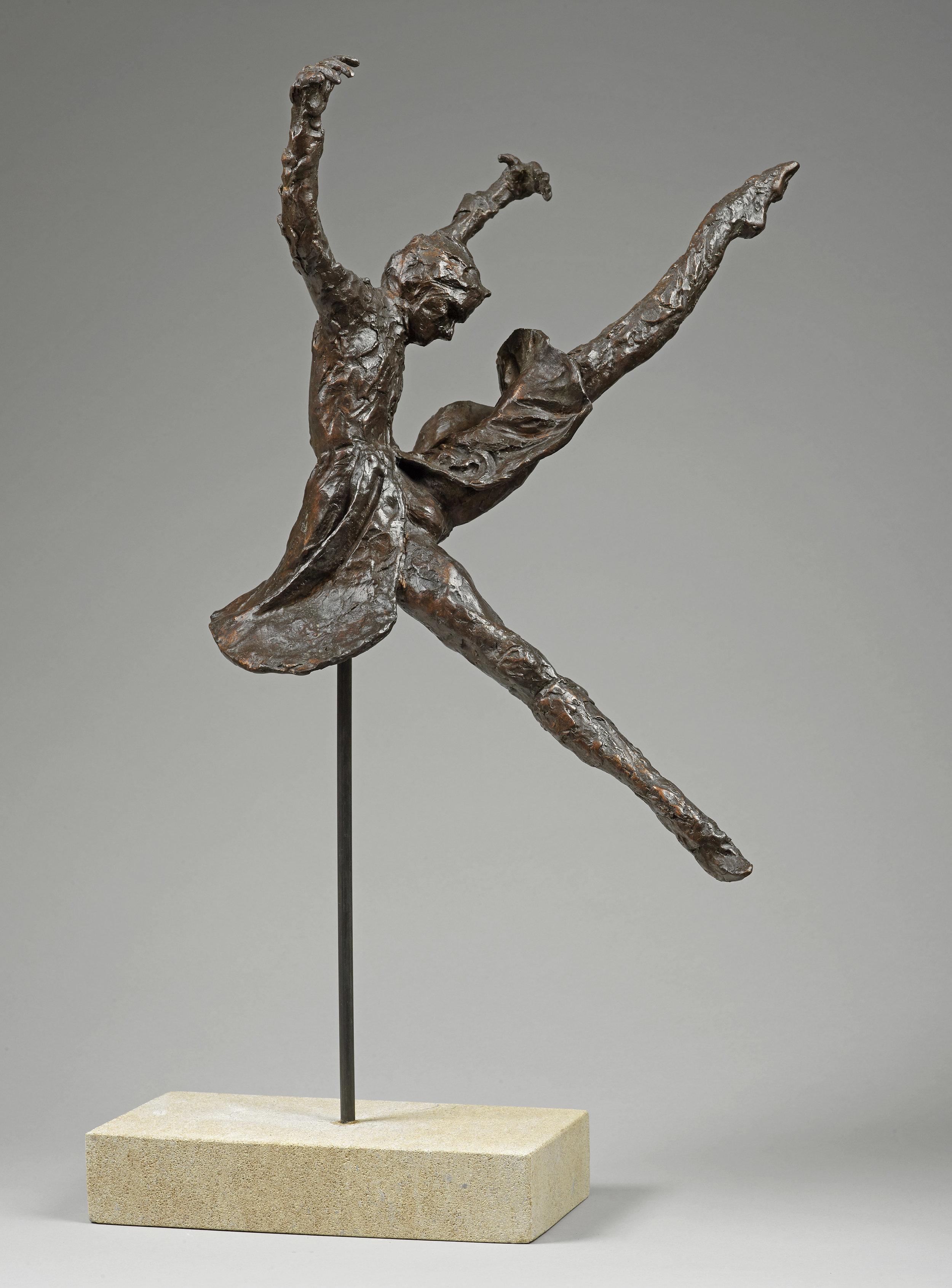 Dancer II.jpg