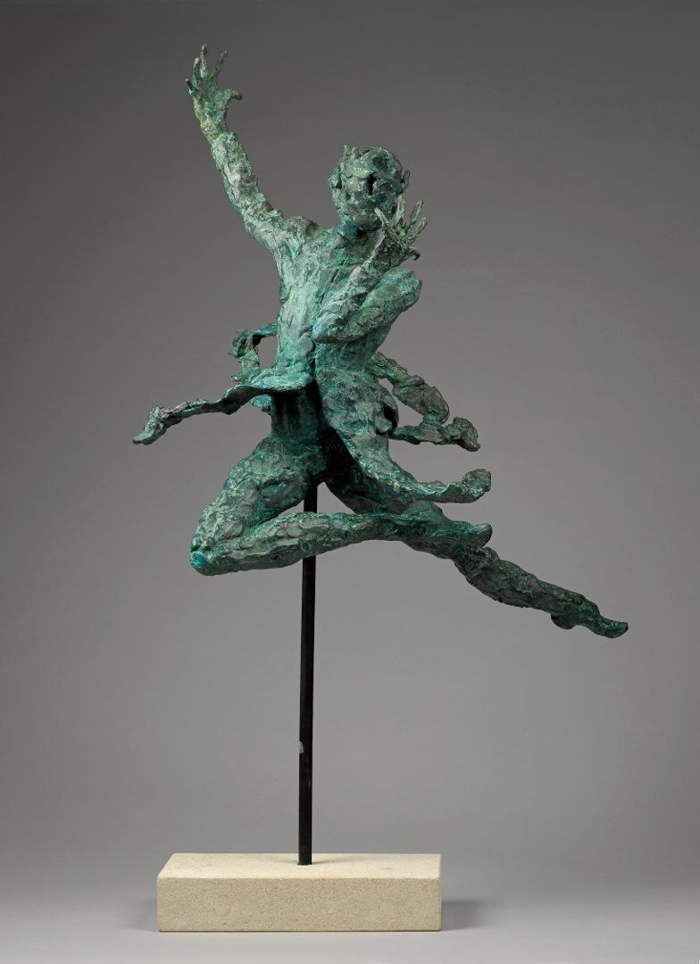 Dancer III .jpeg