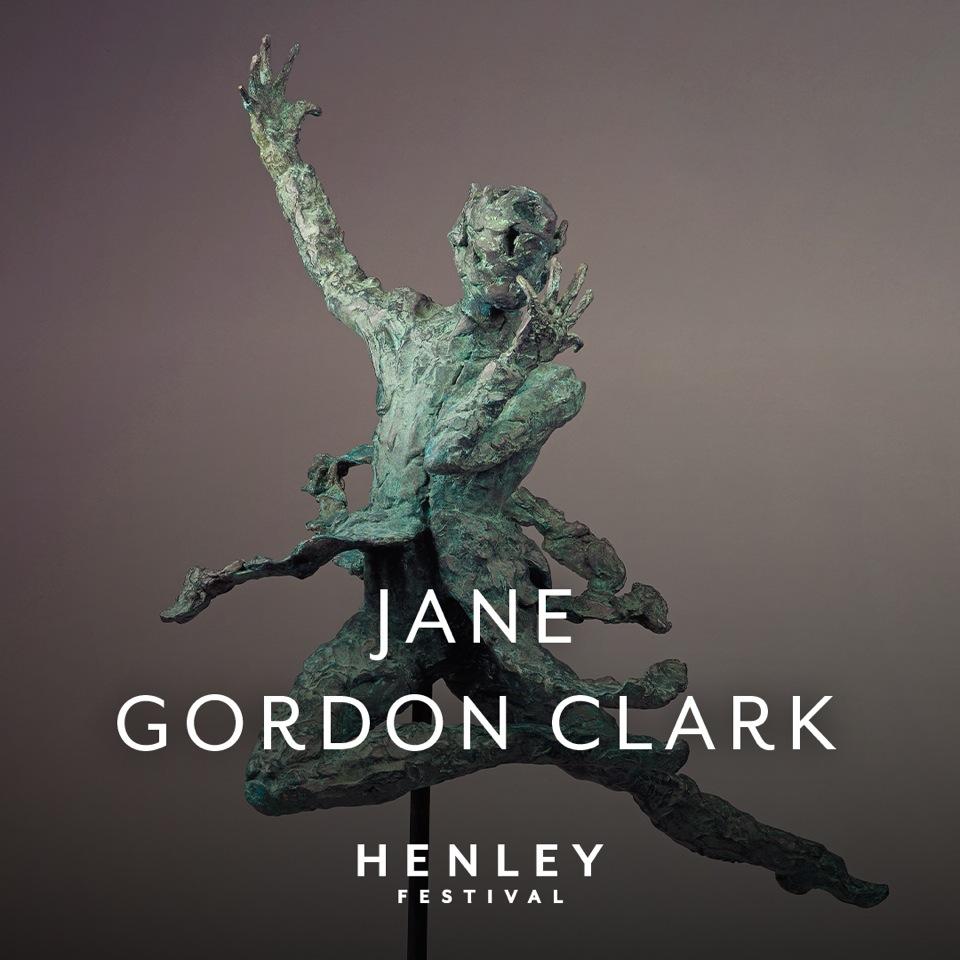 10780__Jane Gordon Clark IG.jpeg