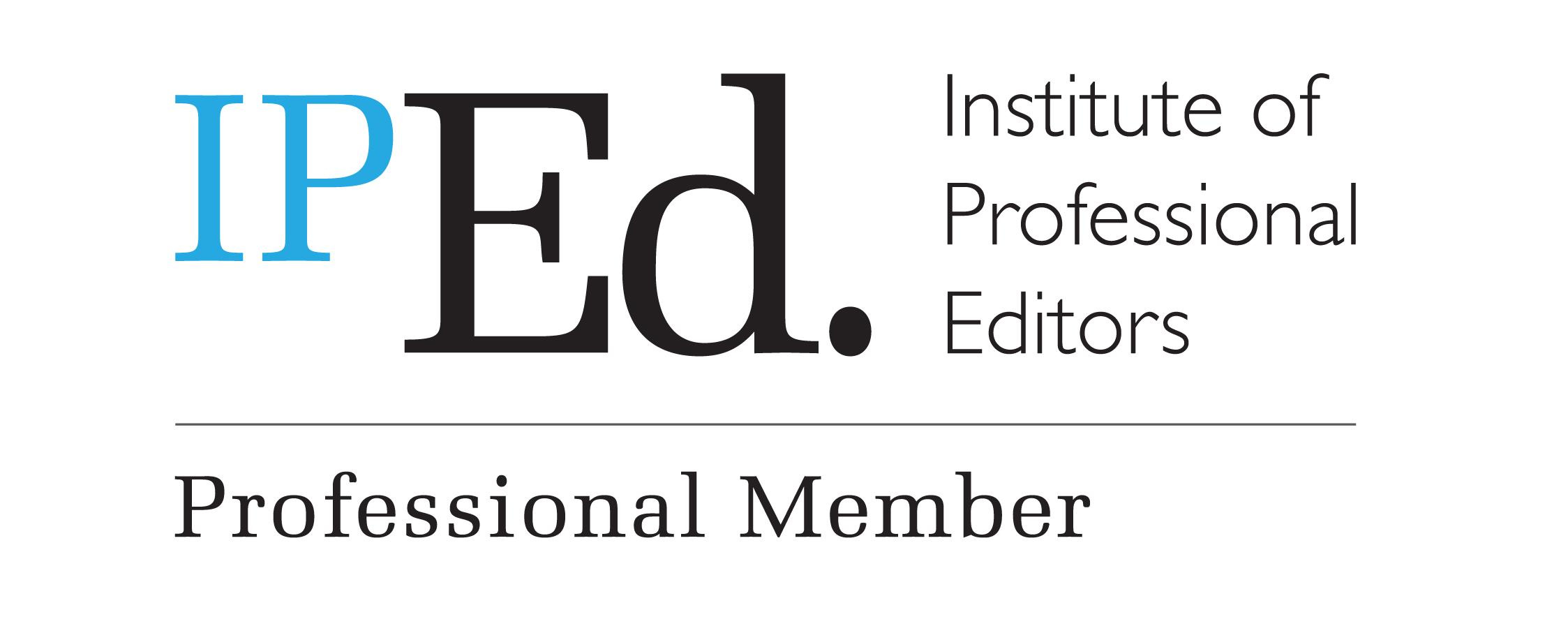 IP_Ed_Professional_Member.jpg