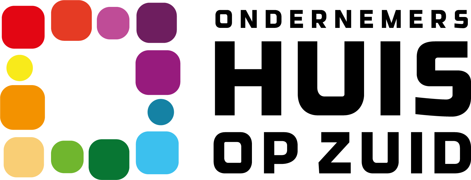 OopZ-logo-2019.png