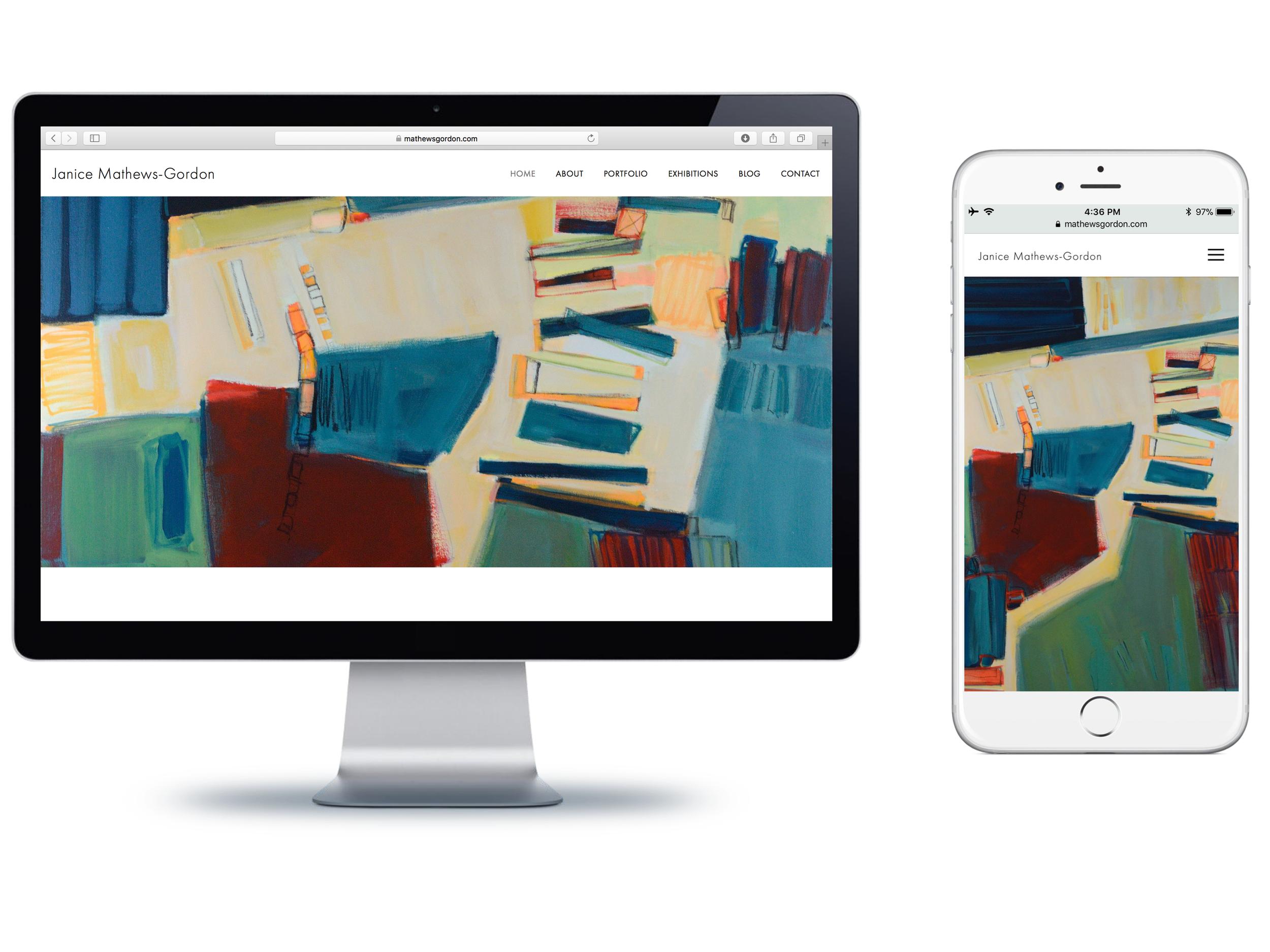 jmg art web ss (updated).png