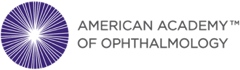 american academy of ophtalmology.png