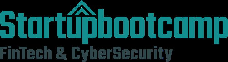 SBC FinTech & CyberSecurity .png