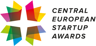 cesawards-logo.png