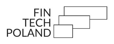 FinTech-Poland_logotype.png