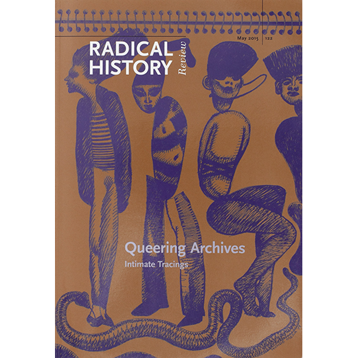 Website_Books_Radical History with background.jpg