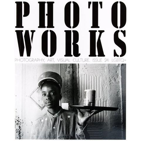 photowork_COVER_WEBSITE.jpg