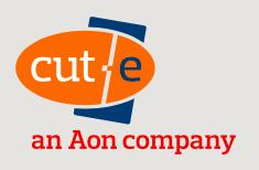 cut-e logo.png