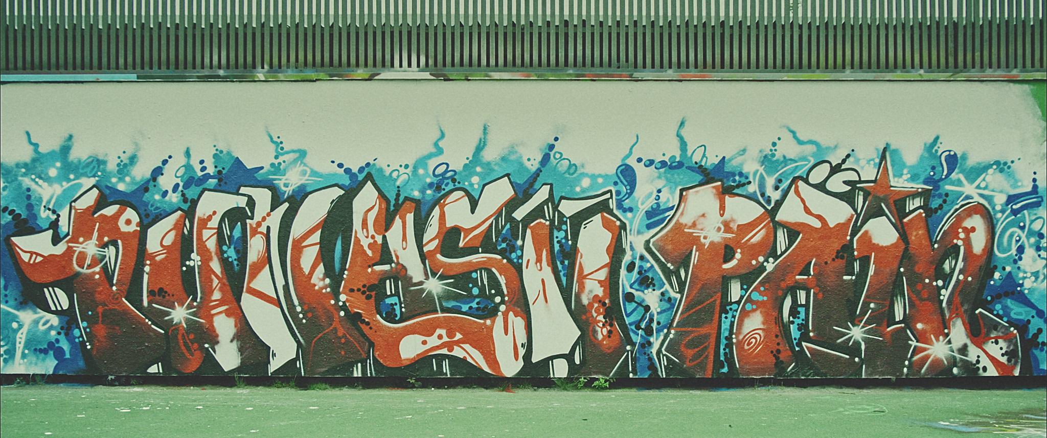 ppgraffiti.jpg