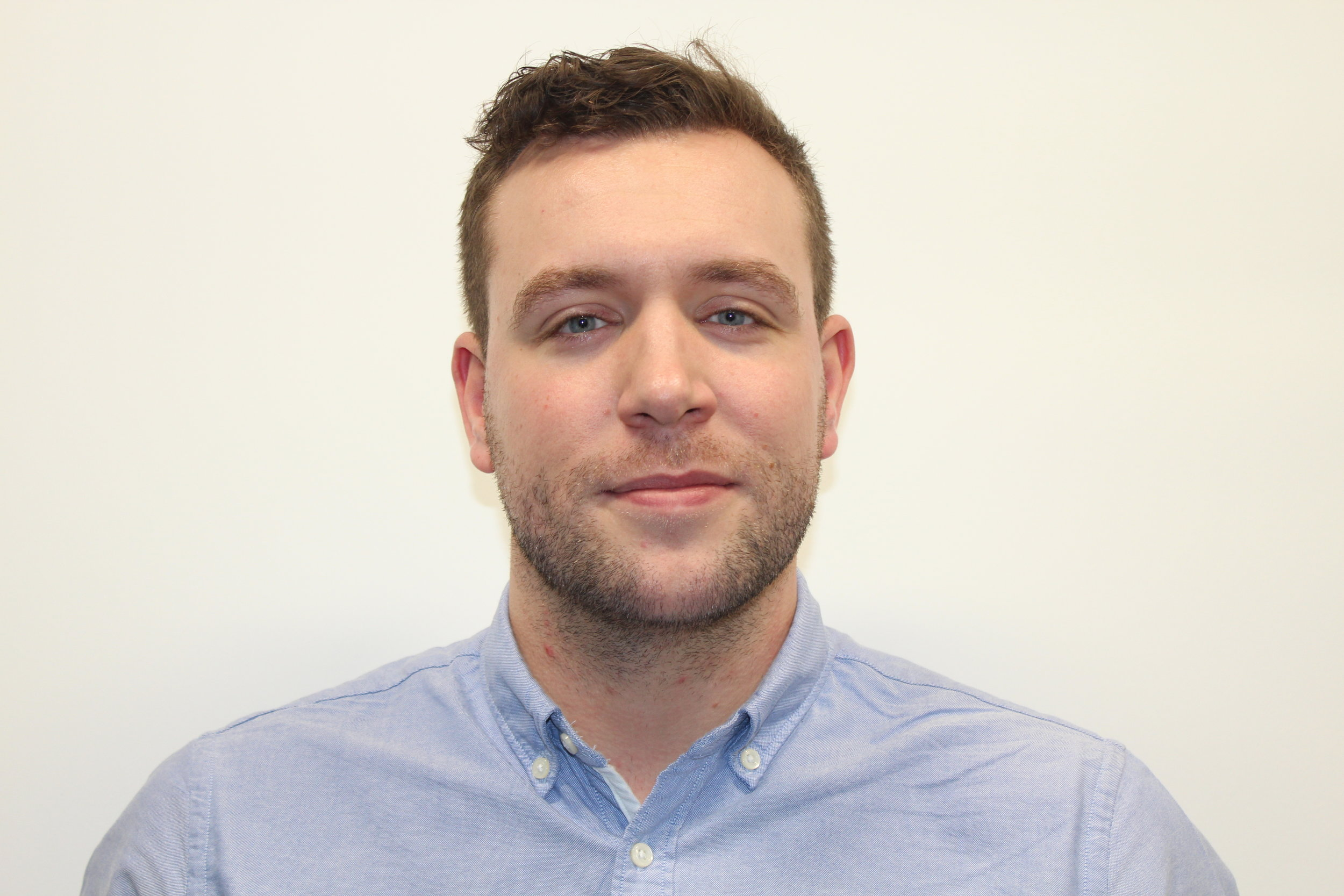 Kyle Probert - Co-Founder  \sdbgj'GAEJBPbik'atrn bfavkajerbvka;fdjadlbjats'  pbojksronl;wbjks'a;tok\ap  olkjOPElrb.