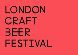 London Craft Beer Festival is a 3-day event which focuses on showcasing and celebrating craft beer in London.