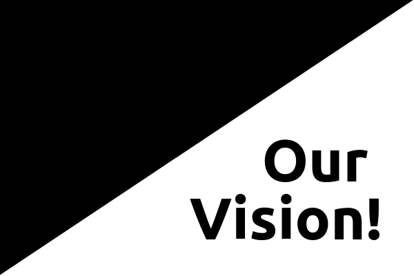 Test for Our Vision!   This is a Test for Our Vision!