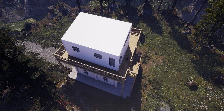 treehouse bird's eye for web.jpg