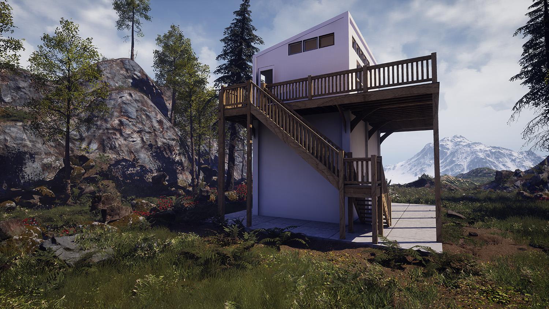 Treehouse Left Side for Web.jpg