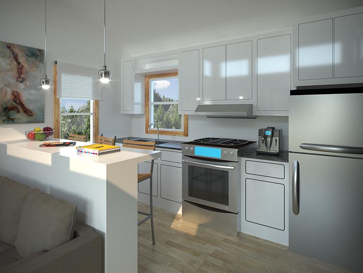 kitchen(web).jpg