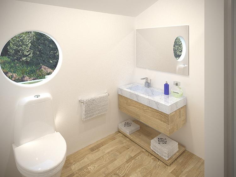 bathroom(web).jpg
