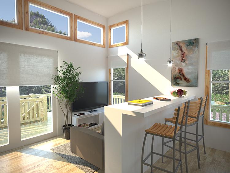 living room (web).jpg
