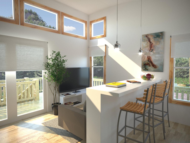 kitchen living banner.jpg