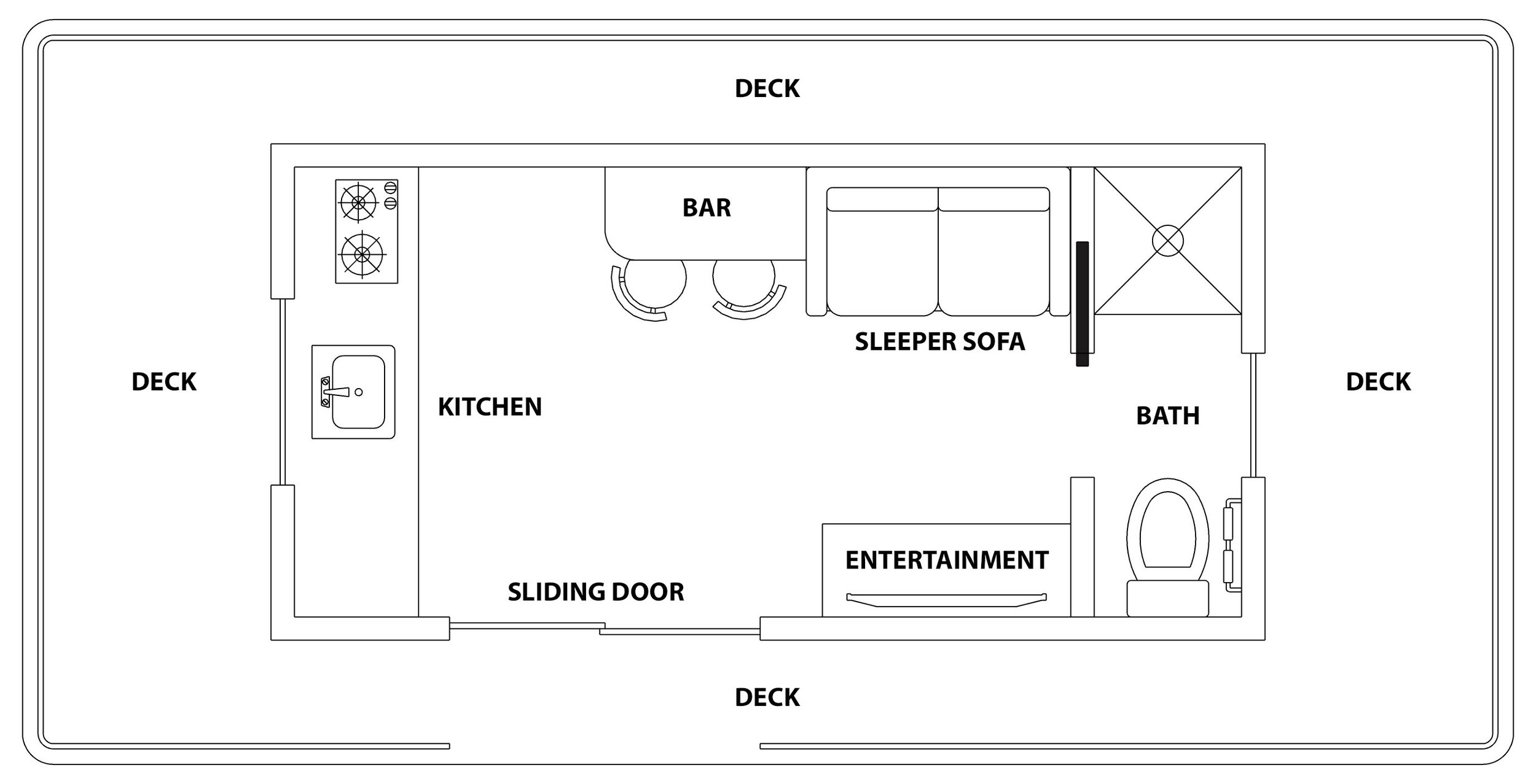 Lil Floater Floor Plan.jpg