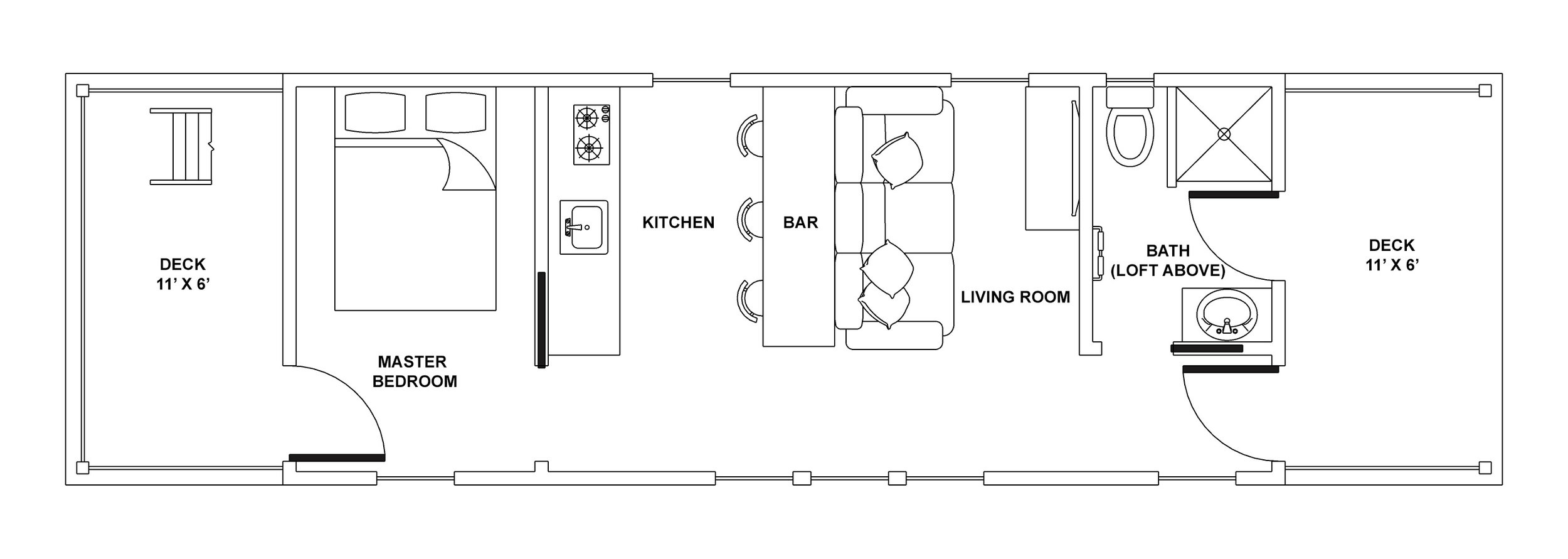 The Nautilus Floor Plan (Labeled).jpg