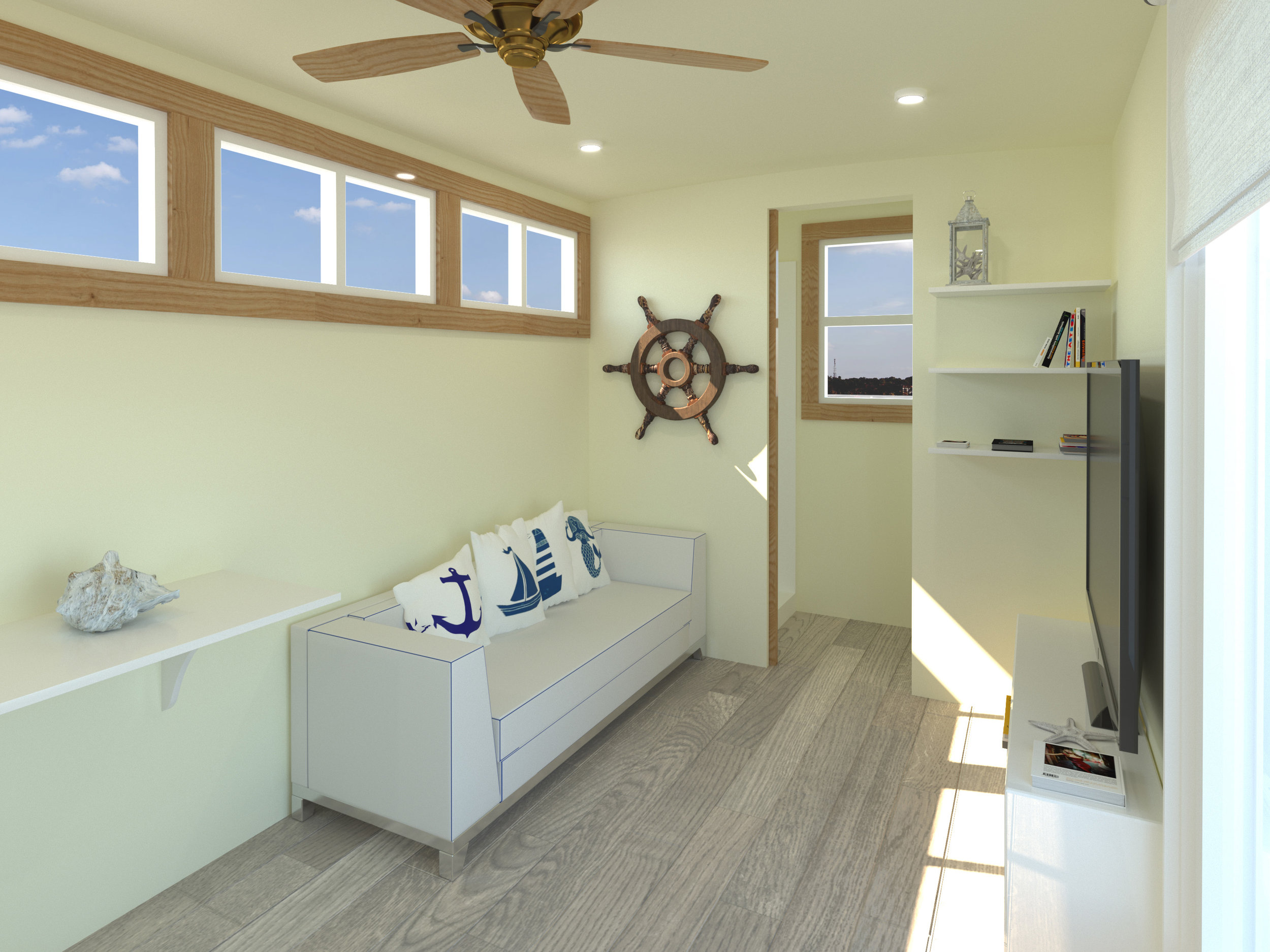 livingroom(web).jpg