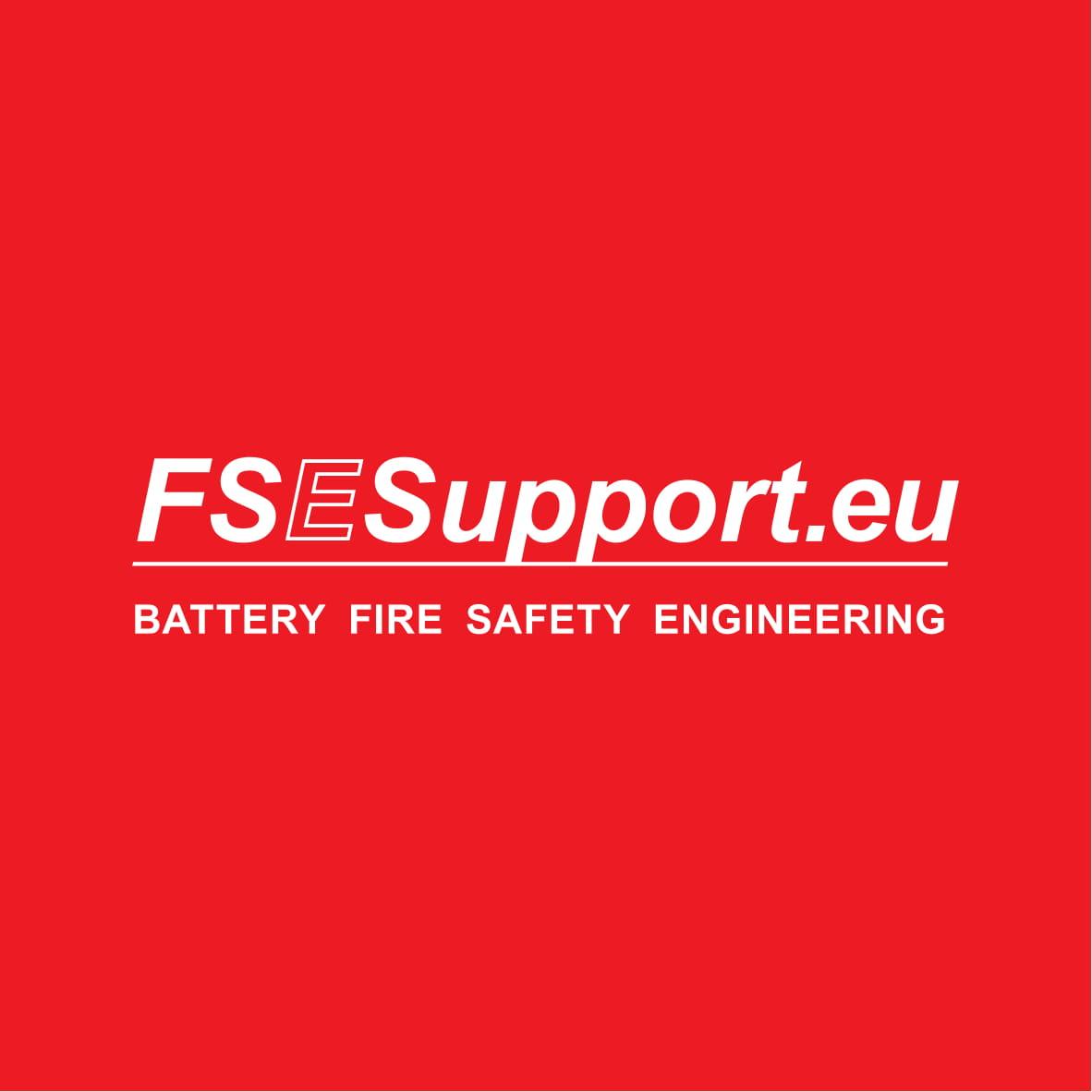 Basis logo FSESupport-1.jpg