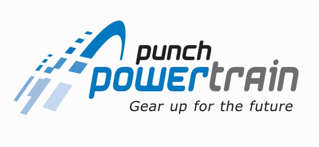 Logo_Punch+Powertrain+standard_DEF+RGB+(640x296)_OLD.jpg