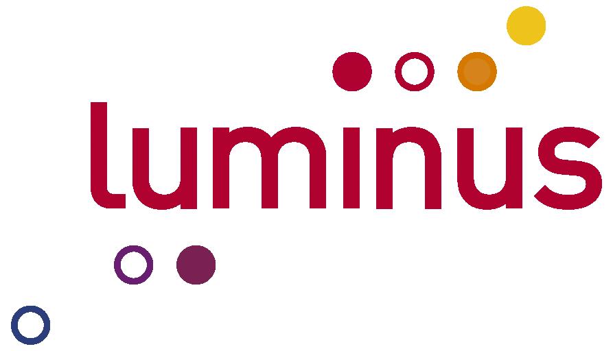 Logo_Luminus_transparant.png