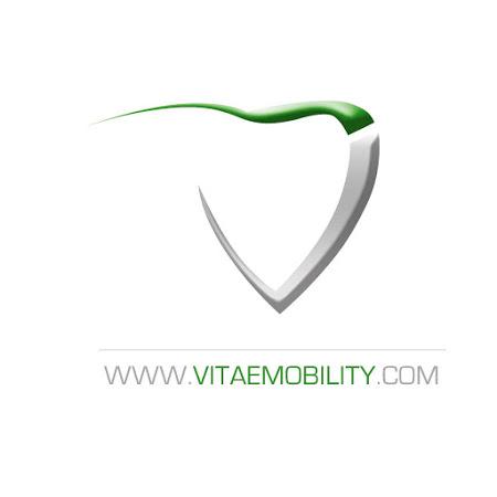 viteamobility.jpg