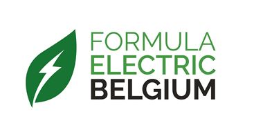 Formula logo.JPG