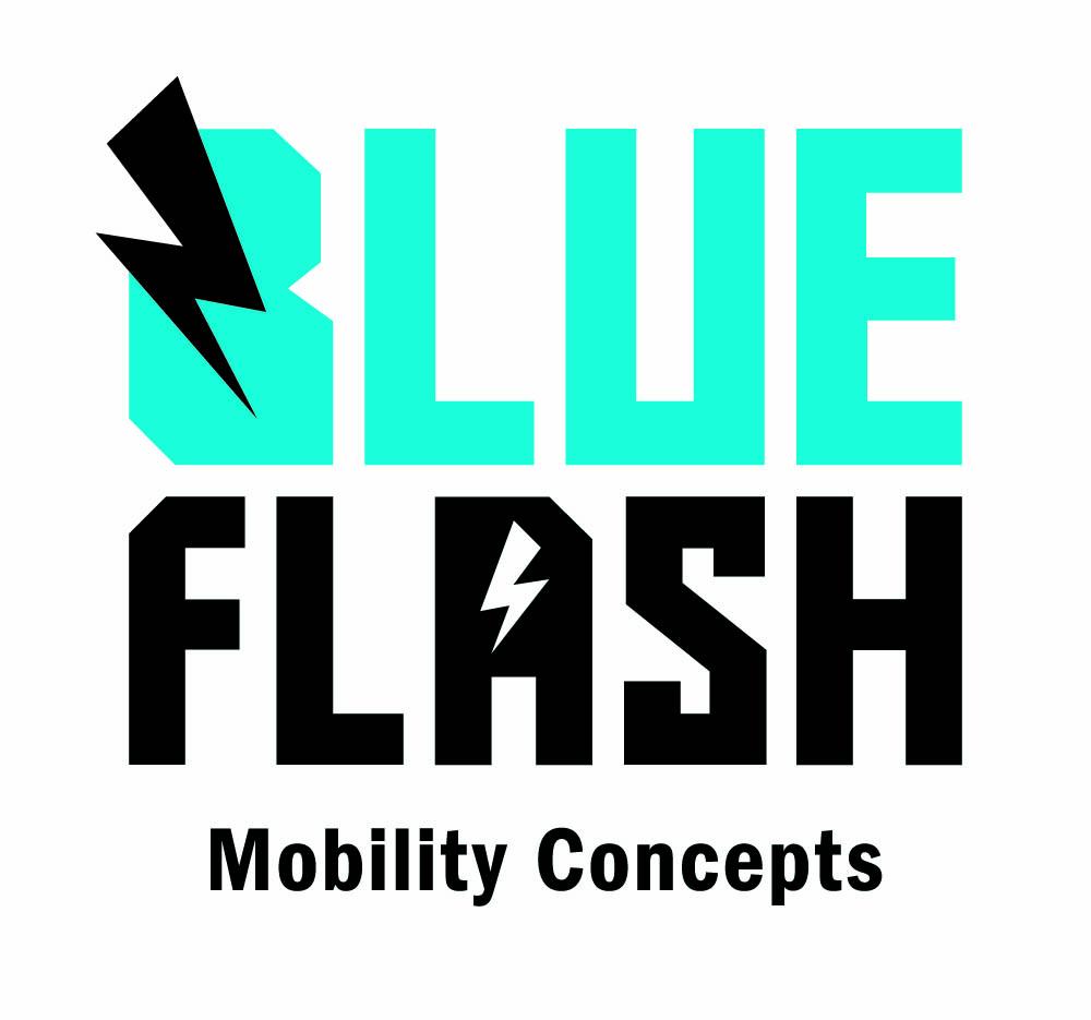 BLUEFLASH_Logos_4C_hoch.jpg