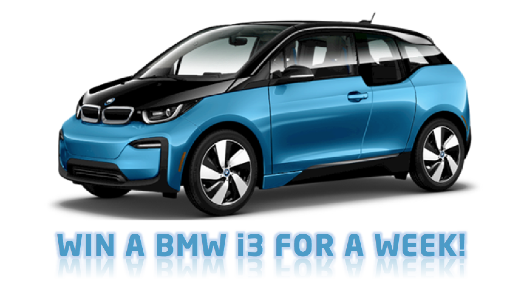 bmw i3 win.png