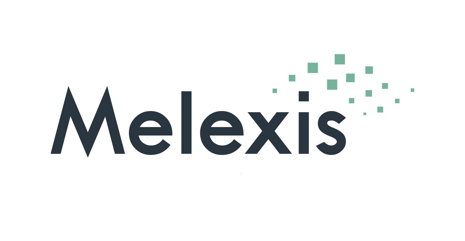 melexis_logo_no_Baseline (6).jpg