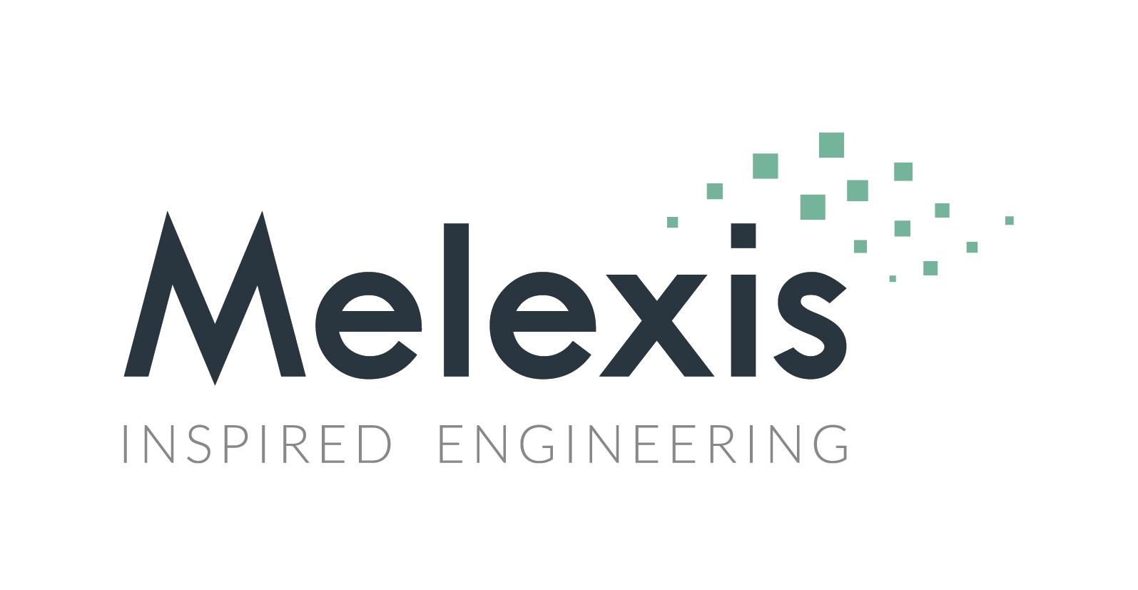 melexis_logoBaseline (1).jpg