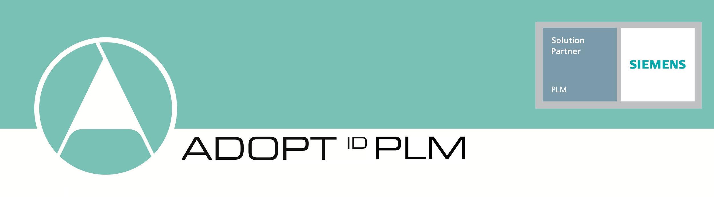 ADOPT id PLM long Siemens.jpg