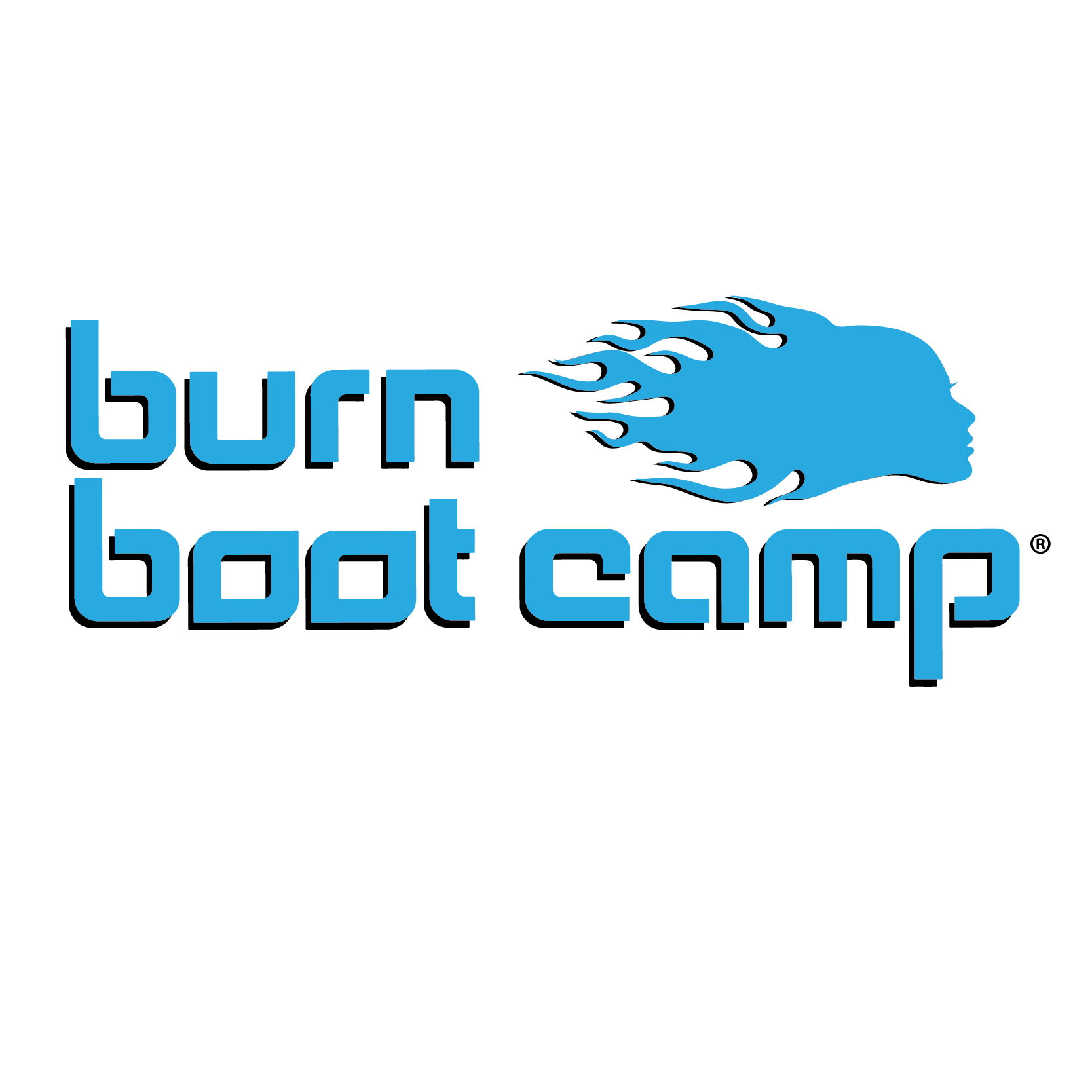 Burn-Boot-Camp-Full-Logo-2017-02.png