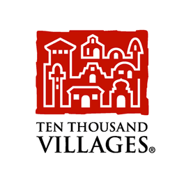 Ten_Thousand_Villages.png