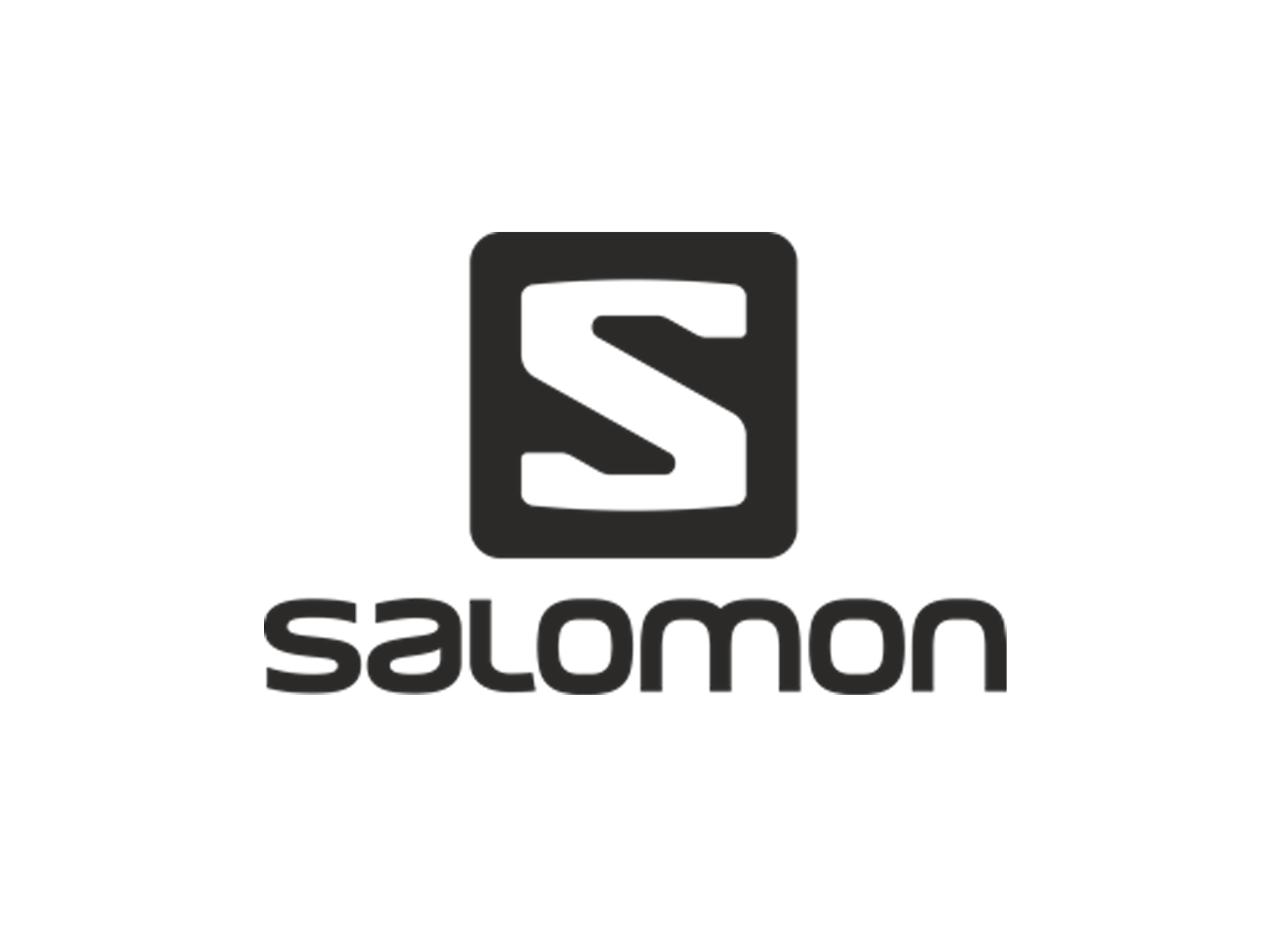 Salomon Black Web.png