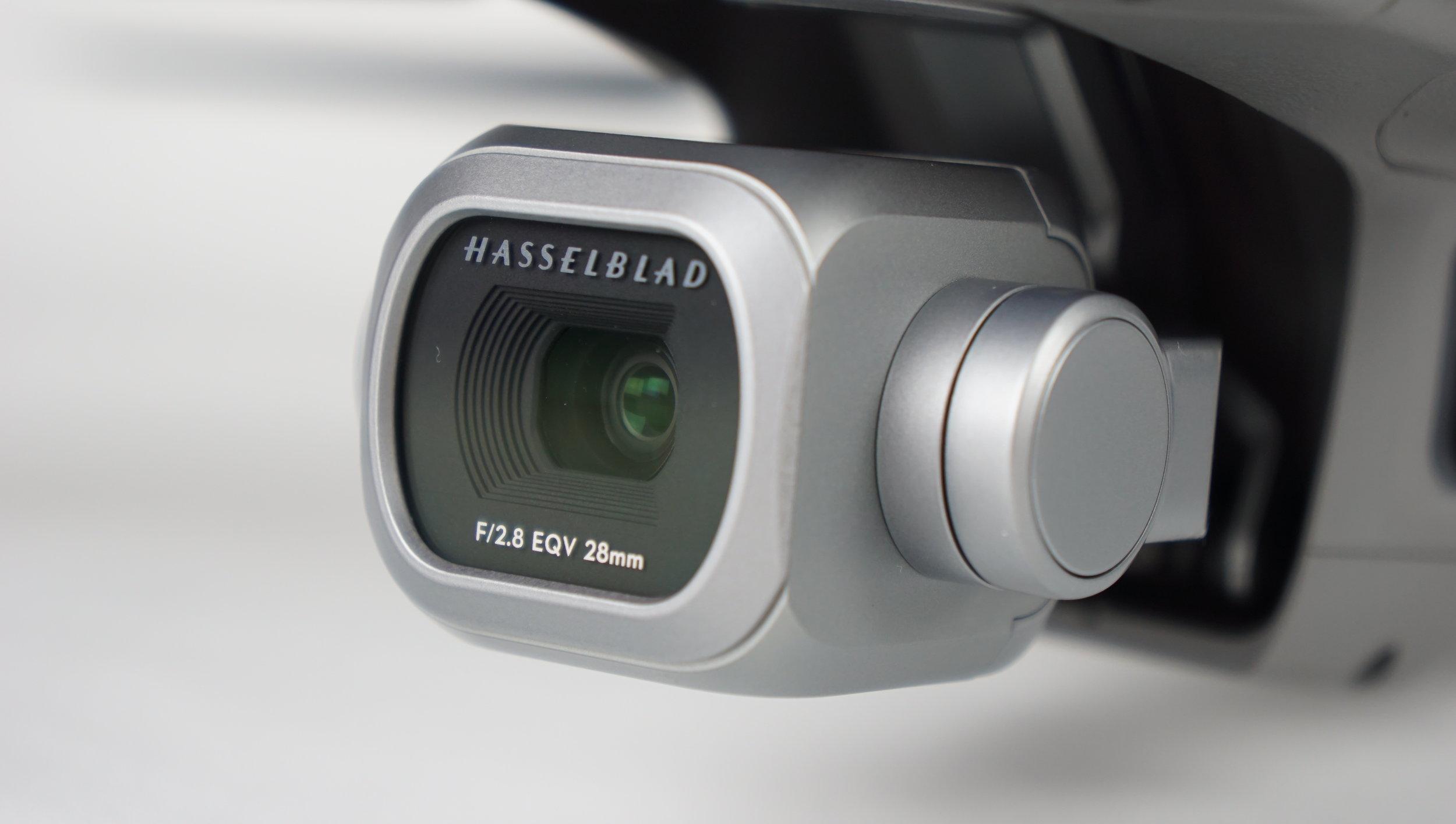Mavic-2-Pro-camera.jpg