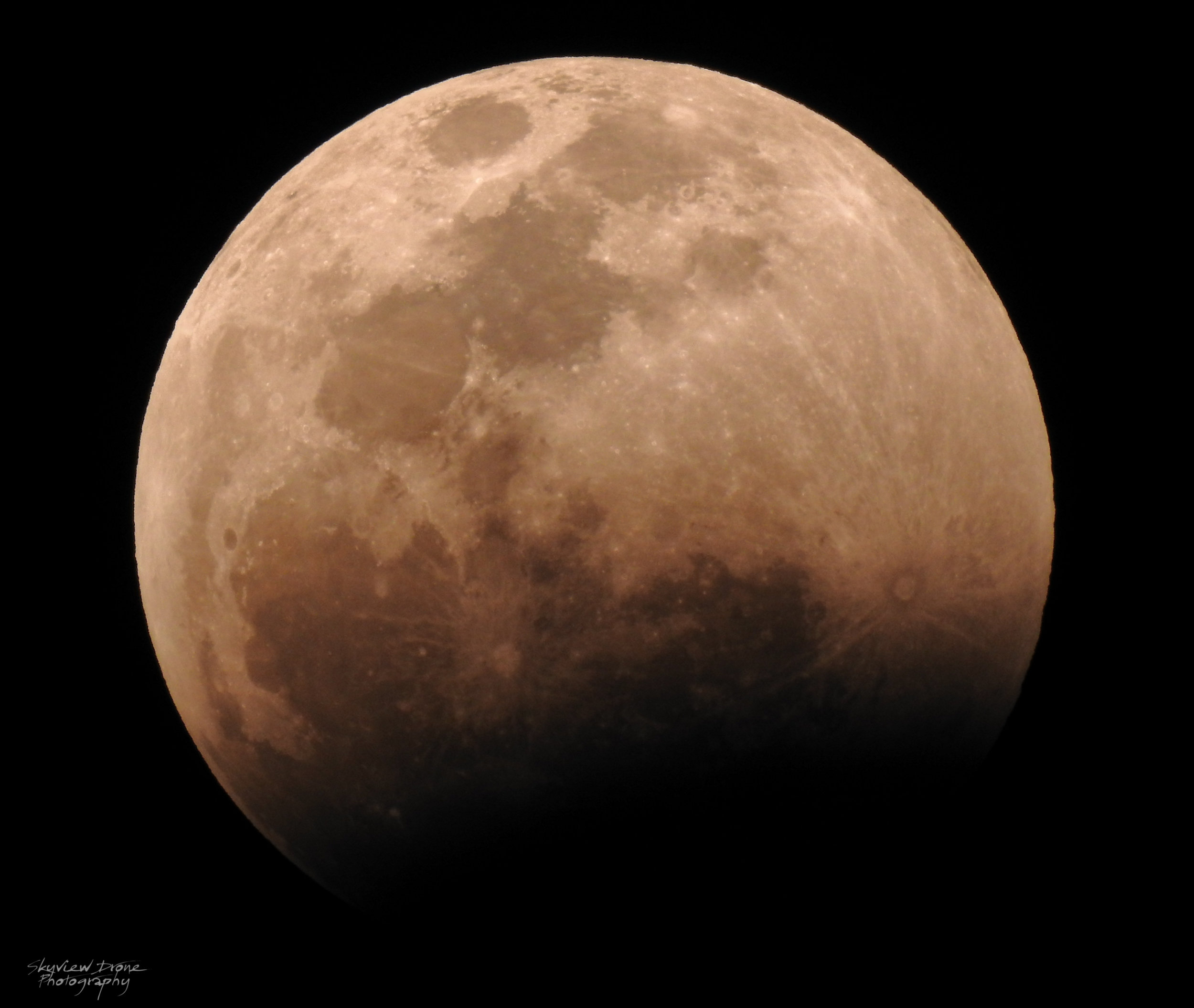 Blood Moon 1 (1 of 1).jpg