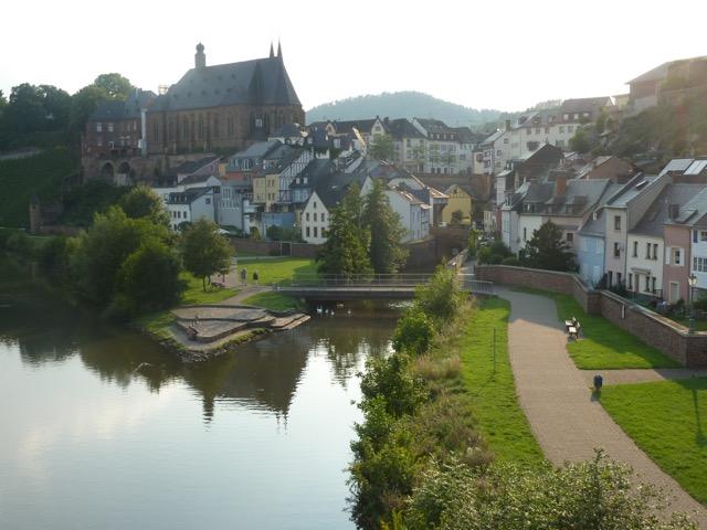 Saarburg & Saar River.jpg