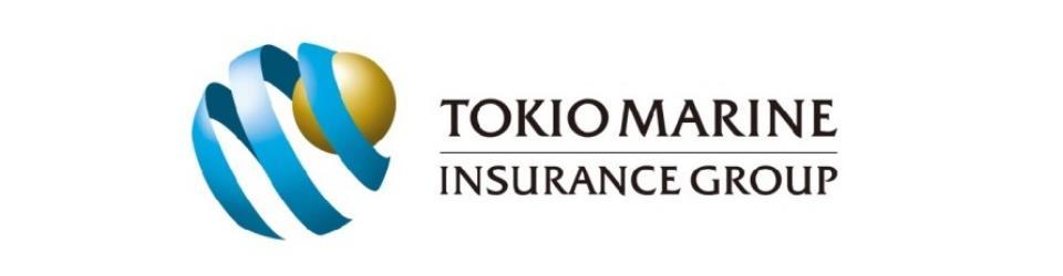 Tokio Marine HCC Insurance