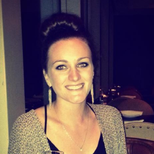 Kaitlyn McGovern  - Director, University Relations  kaitlyn@edodyssey.com